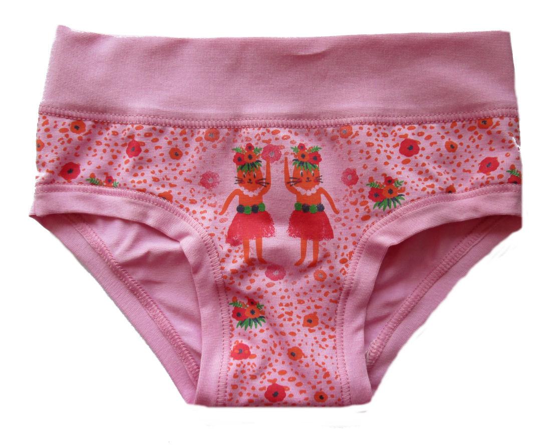 Dětské kalhotky Emy Bimba 1642