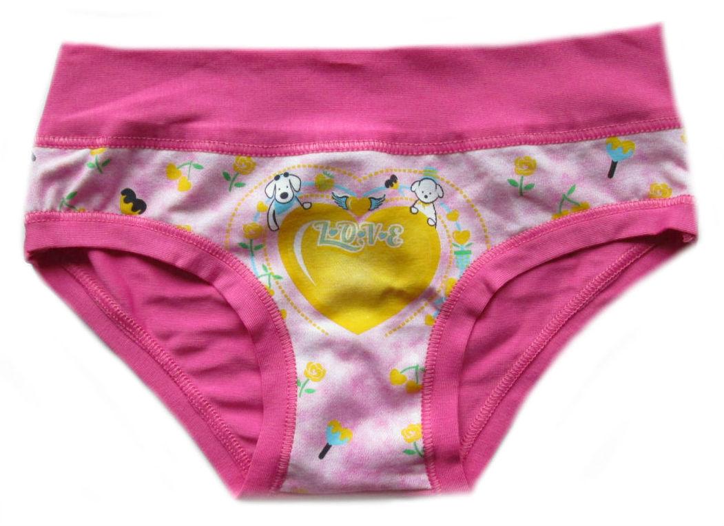 Dětské kalhotky Emy Bimba 1673