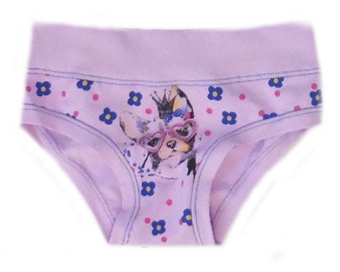 Dětské kalhotky Emy Bimba 1723