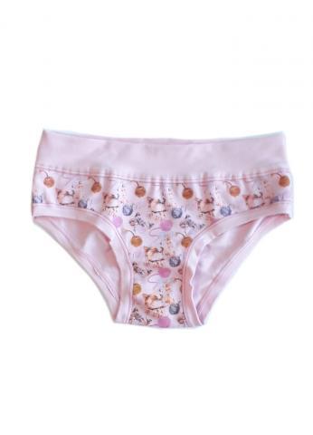 Dětské kalhotky Emy Bimba 1989 barvy