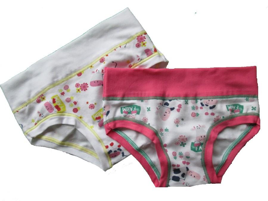 Dětské kalhotky Emy Bimba 895
