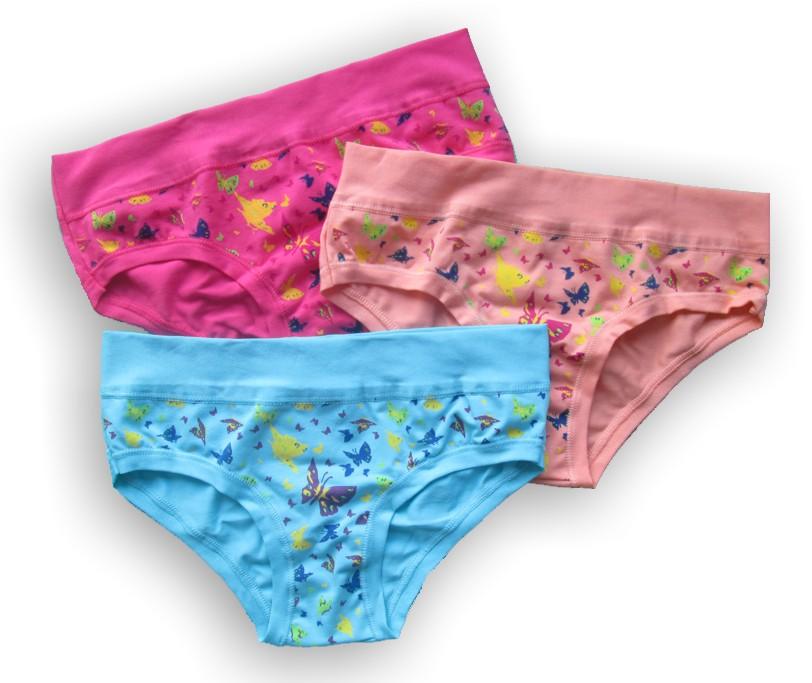 Dětské kalhotky Emy Bimba 962