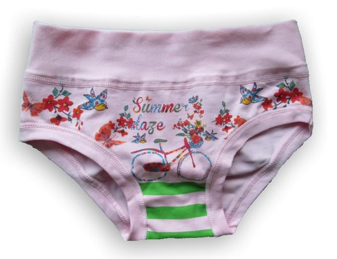 Dětské kalhotky Emy Bimba 976