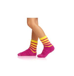 Dětské ponožky Bellinda 495720 Kids soft