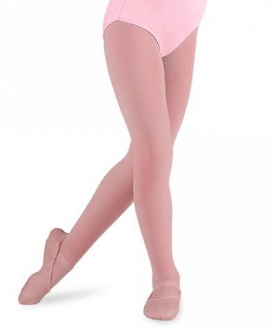 Dětské punčochové kalhoty Tre Rose Snežienka