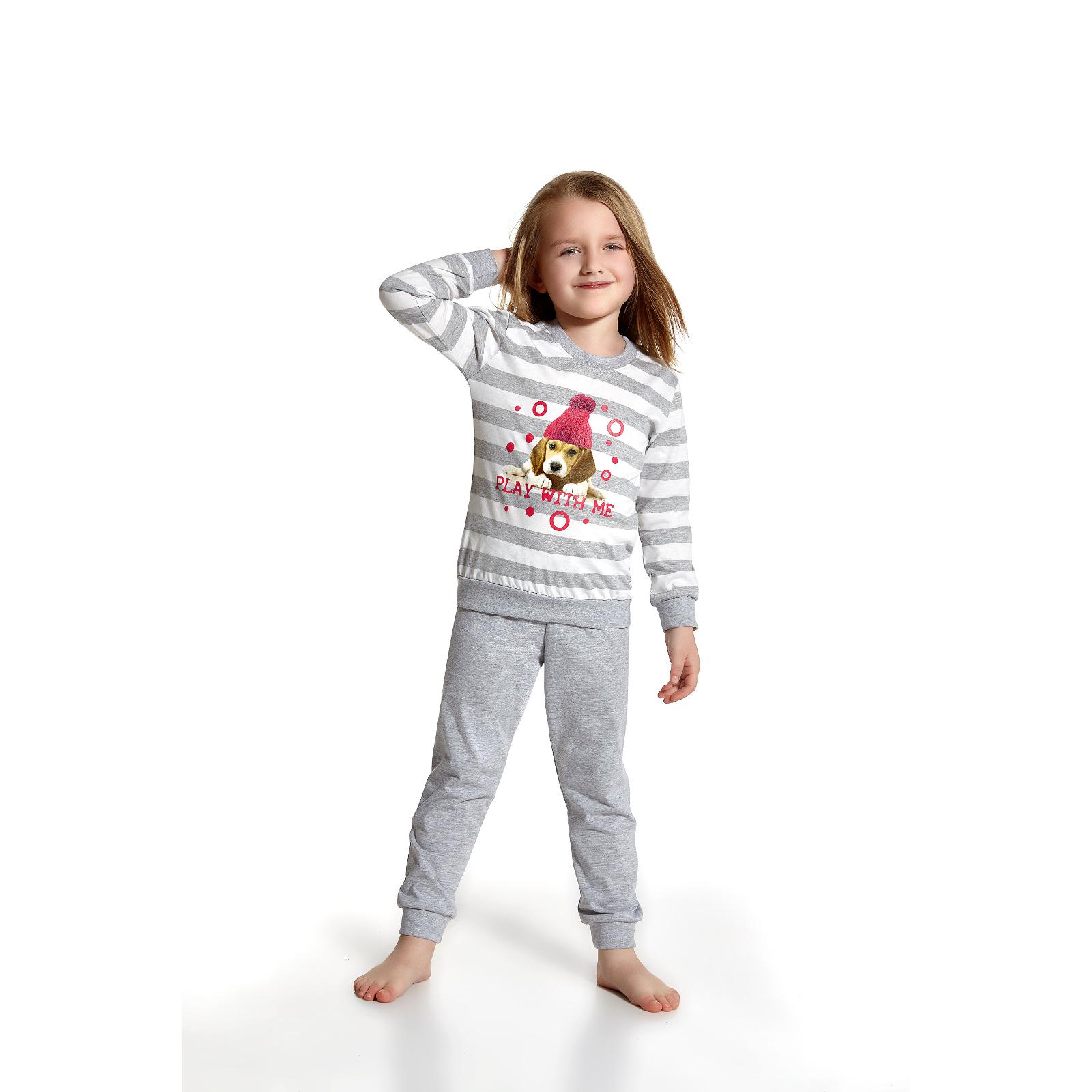 Dětské pyžamo Cornette 592/49 výprodej