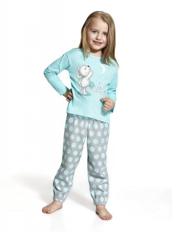 Dětské pyžamo Cornette 975/47 výprodej