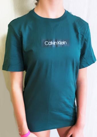 Dětské triko Calvin Klein B700350