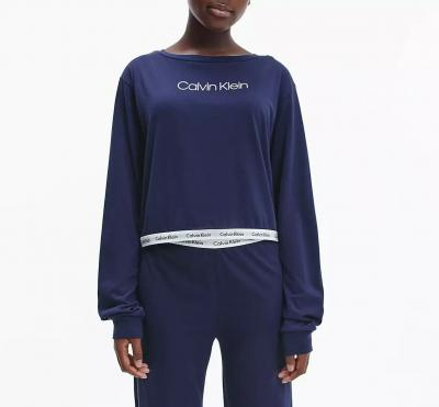 Dětské triko Calvin Klein G80G800498