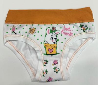 Dívčí kalhotky Emy Bimba 2171