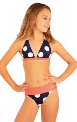 Dívčí plavy Litex 93555