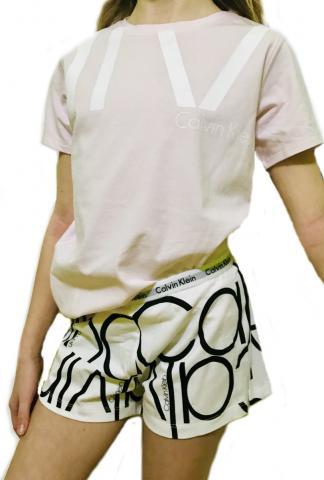 Dívčí souprava Calvin Klein 800221