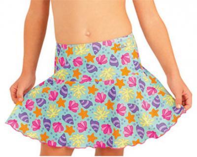 Dívčí sukně Litex 52569