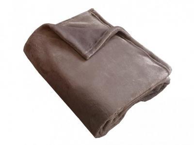 Fine soft deka Dadka opál