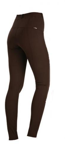Dámské kalhoty dlouhé Litex 60111