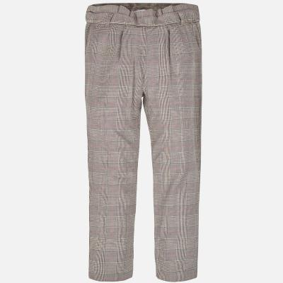 Kalhoty MAYORAL 4504