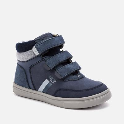 Kotníková obuv MAYORAL 46085