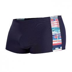 Pánské plavky boxerky Litex 52682