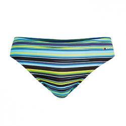 Pánské plavky klasické Litex 52684