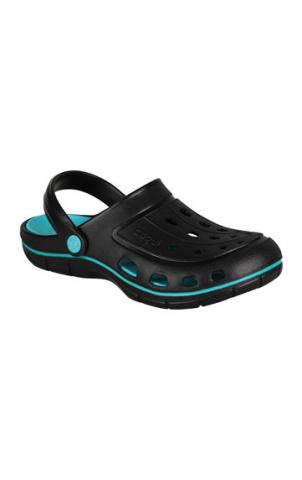 Litex 52752 Dámské sandály COQUI JUMPER