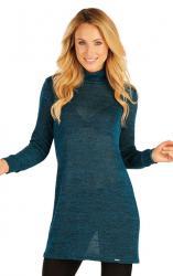 Dámské šaty s dlouhým rukávem Litex 55019