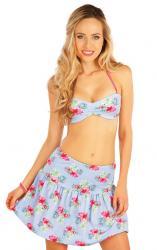 Dámská sukně Litex 57158