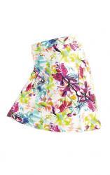 Dámská sukně Litex 57201
