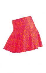 Dámská sukně Litex 57369