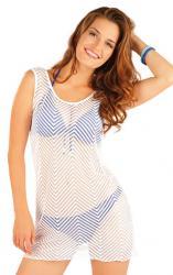 Dámské šaty bez rukávu Litex 57490