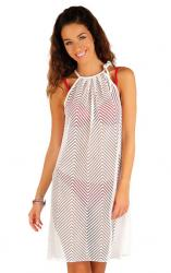 Dámské šaty Litex 57493