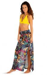 Dámská sukně Litex 57499