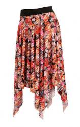 Dámská sukně do pasu Litex 57504