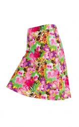 Dámská sukně Litex 57511