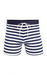 Chlapecké plavky boxerky Litex 57601