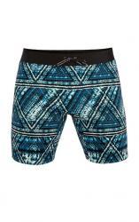 Pánské plavky boxerky Litex 57627