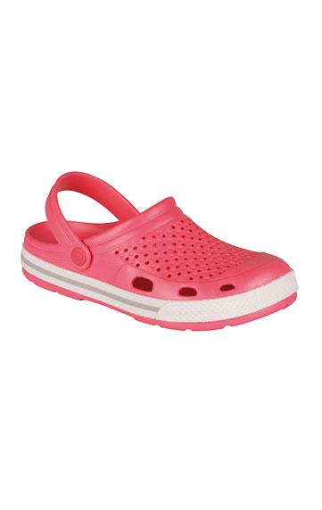 Dámské sandály COQUI LINDO Litex 57705