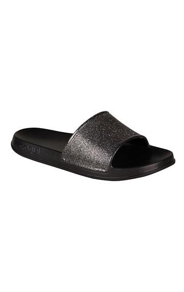 Dámské sandály COQUI TORA Litex 57707