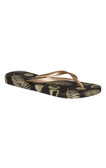 Dámské sandály COQUI KAJA Litex 57709
