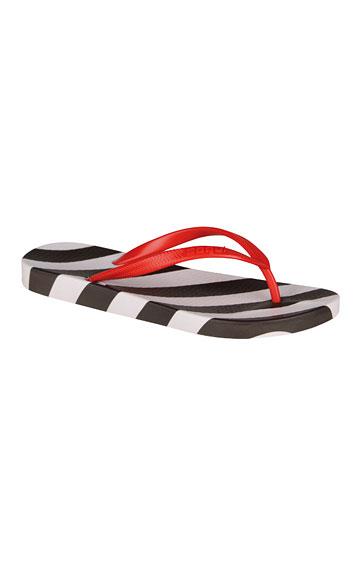 Dámské sandály COQUI KAJA Litex 57711