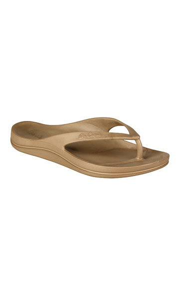 Dámské sandály COQUI NAITIRI Litex 57713