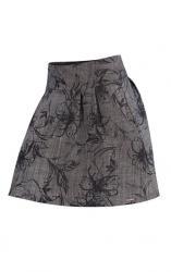 Dámská sukně Litex 58086