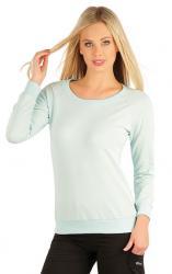 Dámské tričko s dlouhým rukávem Litex 58156