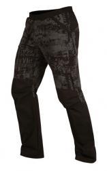 Pánské kalhoty dlouhé Litex 58234