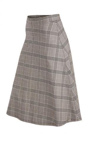 Dámská sukně Litex 5A001