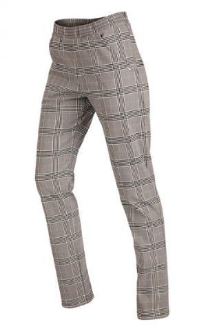 Dámské kalhoty dlouhé Litex 5A004