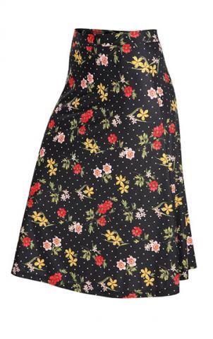 Dámská sukně Litex 5A053
