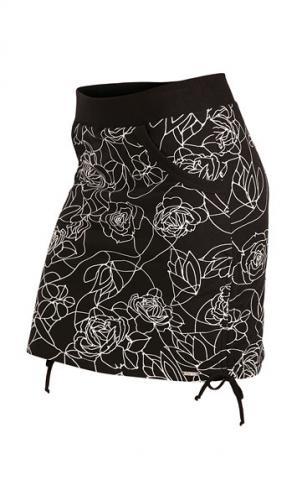 Dámská sukně sportovní Litex 5A109