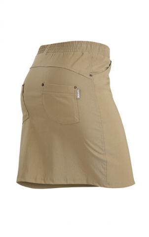 Dámská sukně Litex 5A151