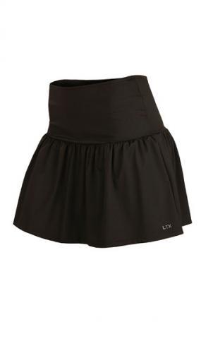 Dámská sukně Litex 5A230