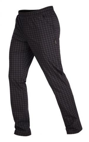 Pánské kalhoty dlouhé Litex 5A277